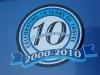 10-yrs-2