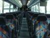 001-bus-inside