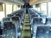 021-bus-inside