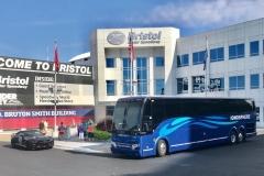 2018-bristol-bus