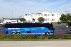 IN-speedway-bus.jpeg