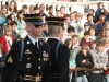 Changing of the Guards-Arlington Cemetary