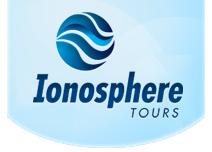 Ionosphere Tours